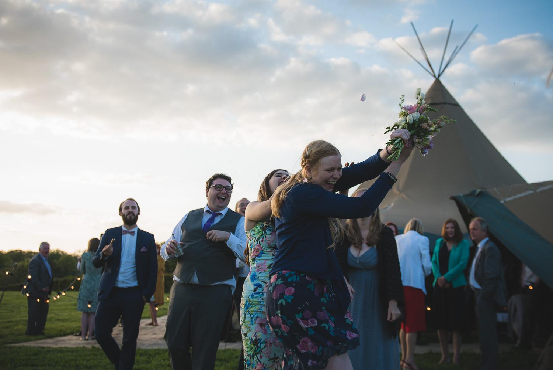 wedding-photographer-sussex-tipi-111.jpg