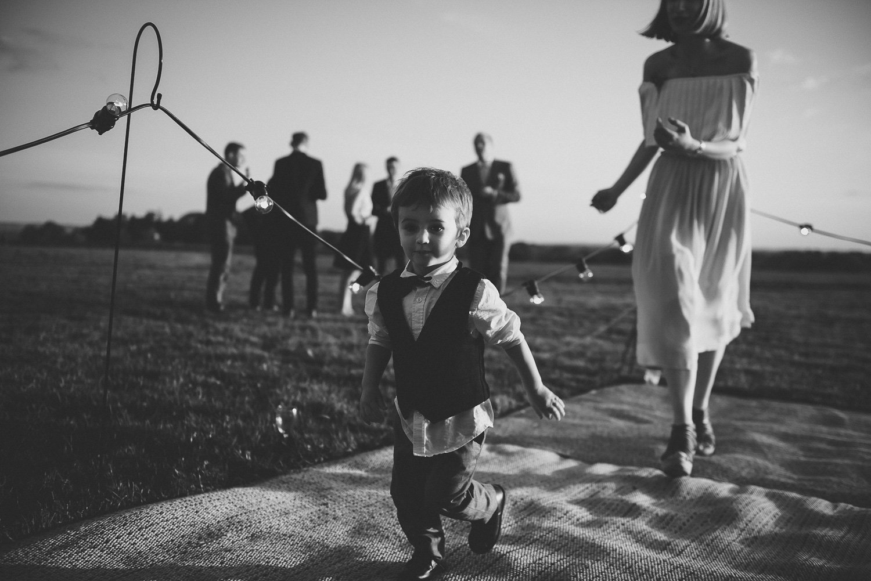 wedding-photographer-sussex-tipi-113.jpg