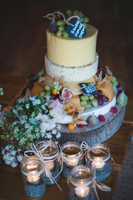 wedding-photographer-sussex-tipi-114.jpg