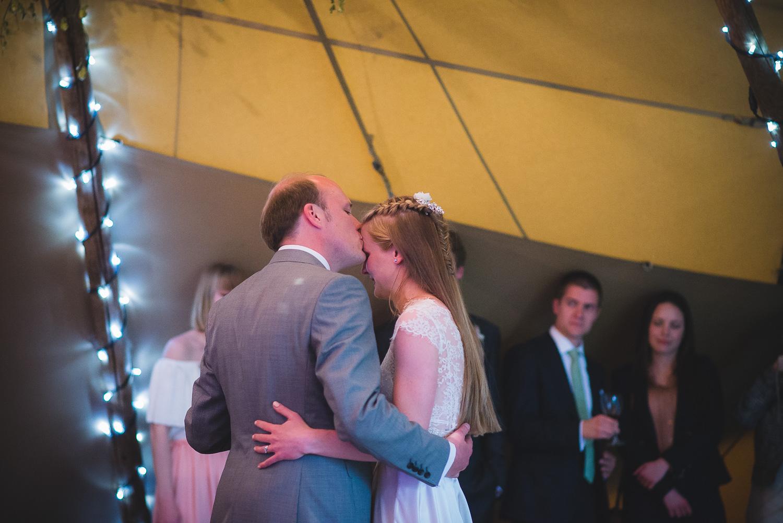 wedding-photographer-sussex-tipi-116.jpg
