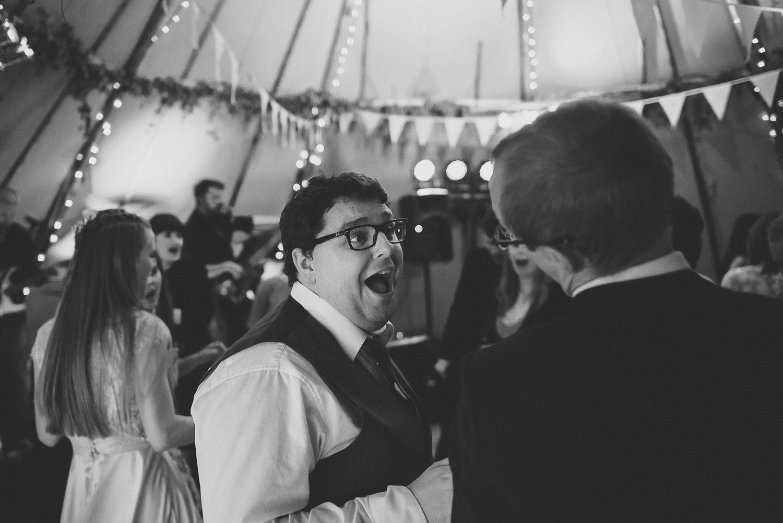 wedding-photographer-sussex-tipi-121.jpg