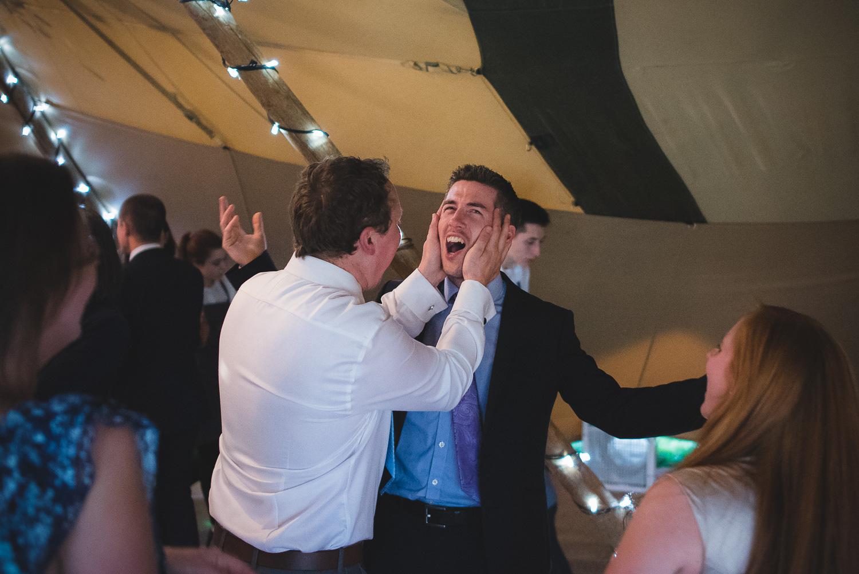 wedding-photographer-sussex-tipi-122.jpg