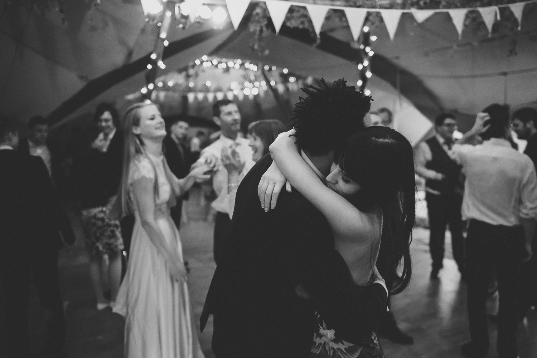 wedding-photographer-sussex-tipi-123.jpg