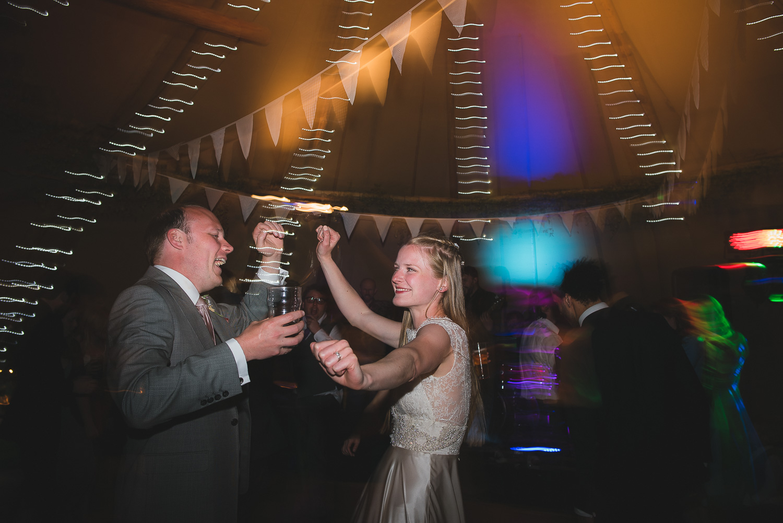 wedding-photographer-sussex-tipi-126.jpg