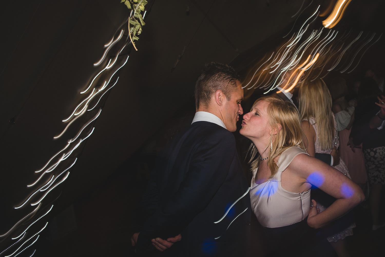 wedding-photographer-sussex-tipi-129.jpg