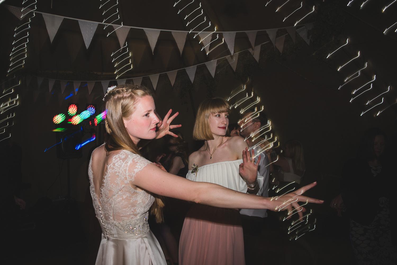 wedding-photographer-sussex-tipi-131.jpg