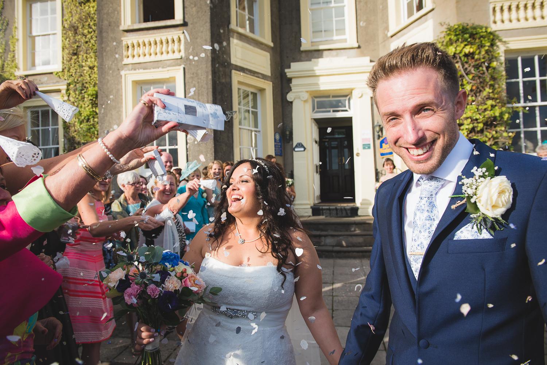 wedding-photographers-cardiff