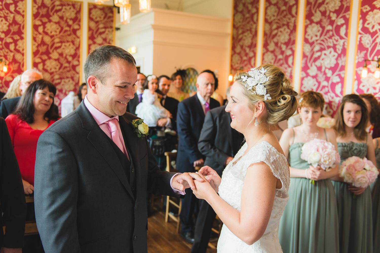 clifton-wedding-photographer-bristol