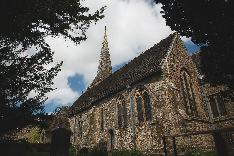 west-hoathly-church-wedding-1.jpg