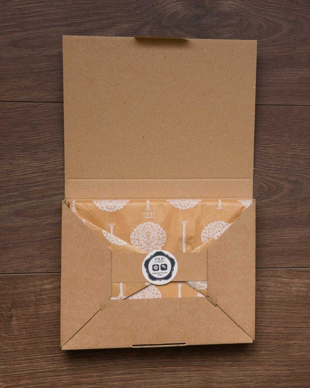 wedding-photography-packaging-ideas-2.jpg