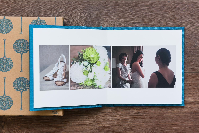 wedding-photography-packaging-ideas-6.jpg