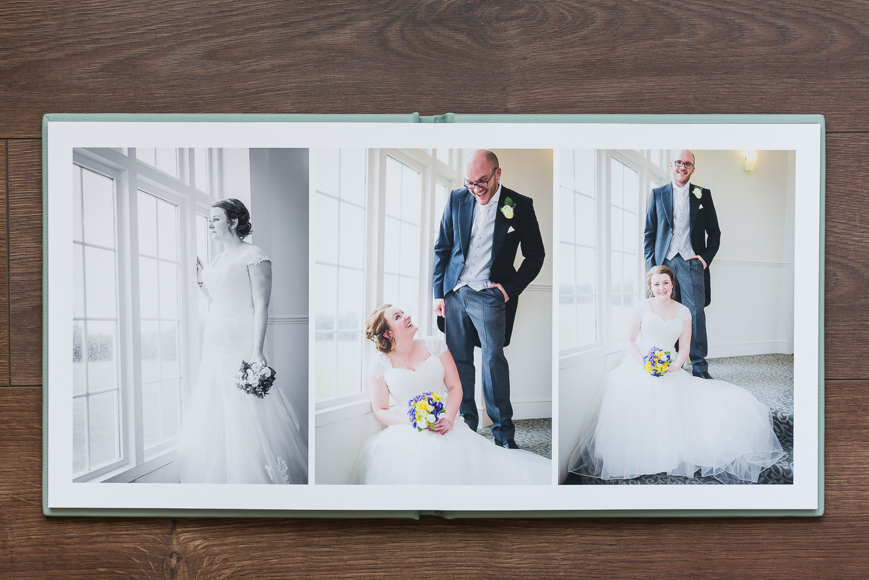 wedding-photography-packaging-ideas-7.jpg