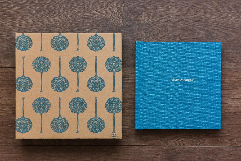 wedding-photography-packaging-ideas-5.jpg