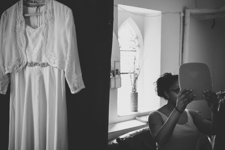 trinity-centre-wedding-photography-bristol-3.jpg