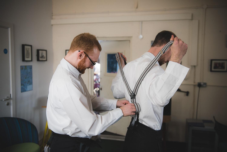 trinity-centre-wedding-photography-bristol-10.jpg