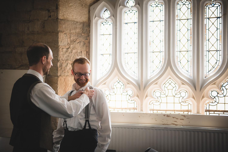 trinity-centre-wedding-photography-bristol-11.jpg