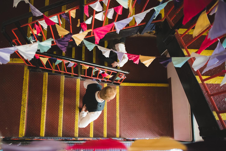 trinity-centre-wedding-photography-bristol-12.jpg