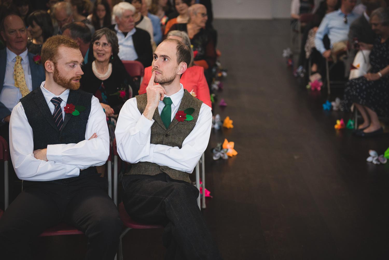 trinity-centre-wedding-photography-bristol-25.jpg