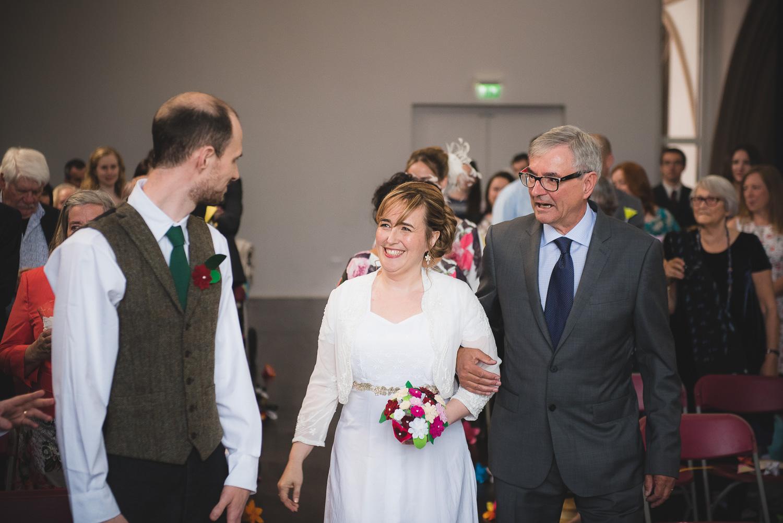 trinity-centre-wedding-photography-bristol-27.jpg