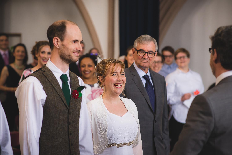 trinity-centre-wedding-photography-bristol-28.jpg