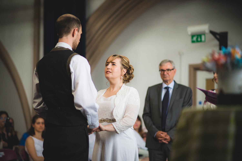 trinity-centre-wedding-photography-bristol-32.jpg