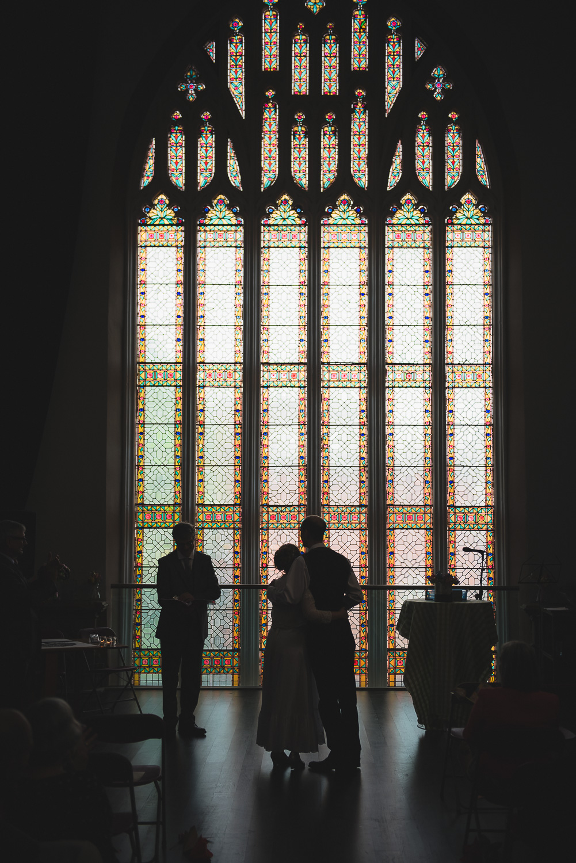 trinity-centre-wedding-photography-bristol-33.jpg