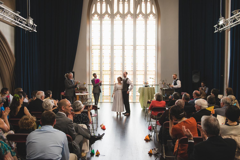 trinity-centre-wedding-photography-bristol-34.jpg