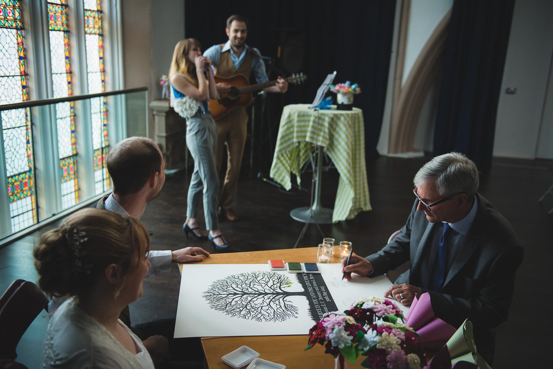 trinity-centre-wedding-photography-bristol-36.jpg