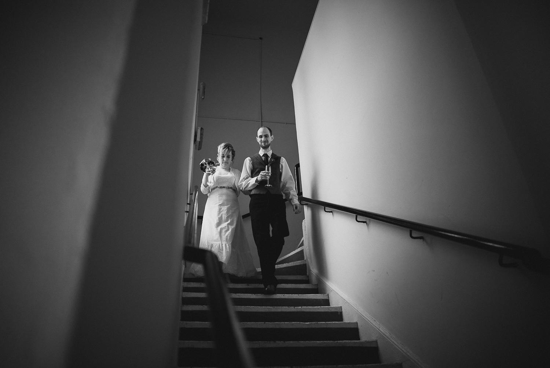 natural-wedding-photographer-bristol-5.jpg