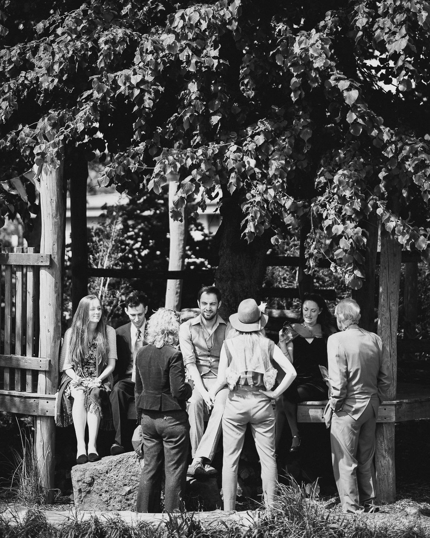 natural-wedding-photographer-bristol-7.jpg
