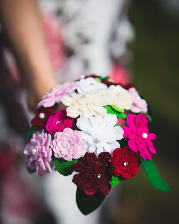natural-wedding-photographer-bristol-19.jpg