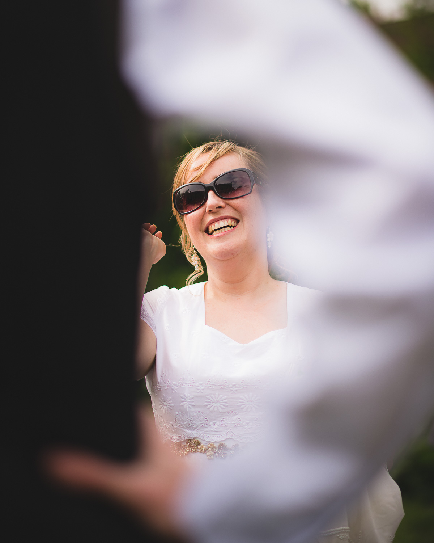 natural-wedding-photographer-bristol-21.jpg