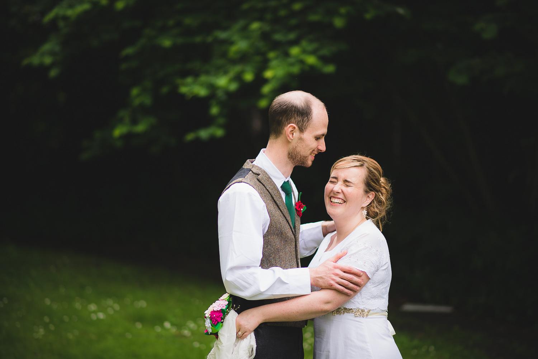 natural-wedding-photographer-bristol-24.jpg
