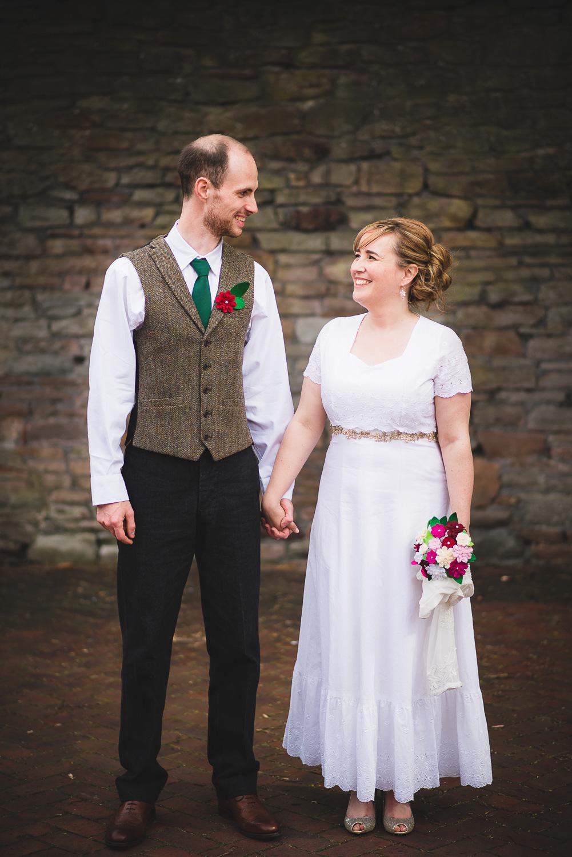 natural-wedding-photographer-bristol-26.jpg