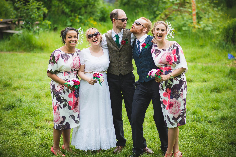 natural-wedding-photographer-bristol-30.jpg