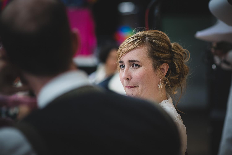 natural-wedding-photographer-portishead-16.jpg