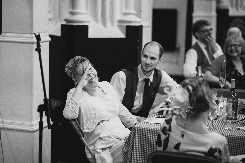 natural-wedding-photographer-portishead-17.jpg
