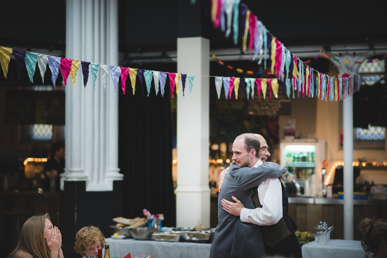 natural-wedding-photographer-portishead-19.jpg