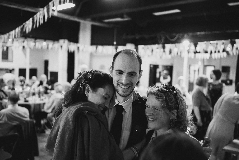 natural-wedding-photographer-portishead-26.jpg