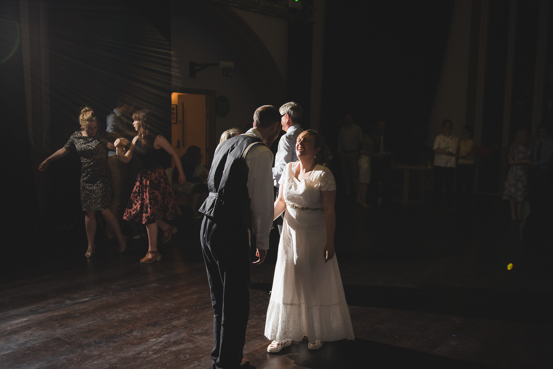 natural-wedding-photographer-portishead-28.jpg