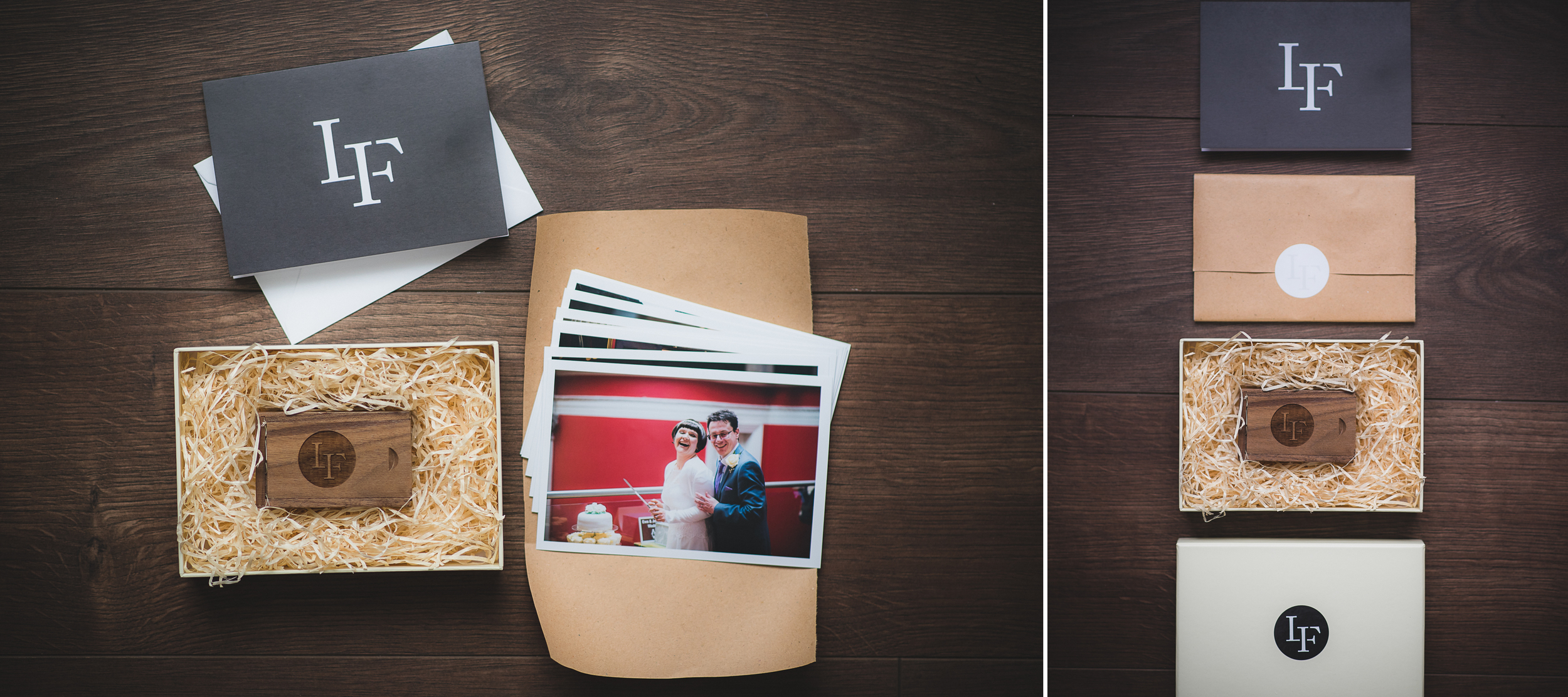 wedding-photography-packaging-ideas