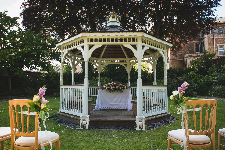 mansion-house-wedding-photographer-clifton-3.jpg
