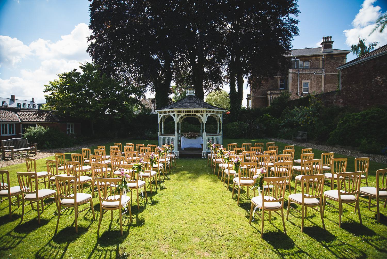 mansion-house-wedding-photographer-clifton-4.jpg
