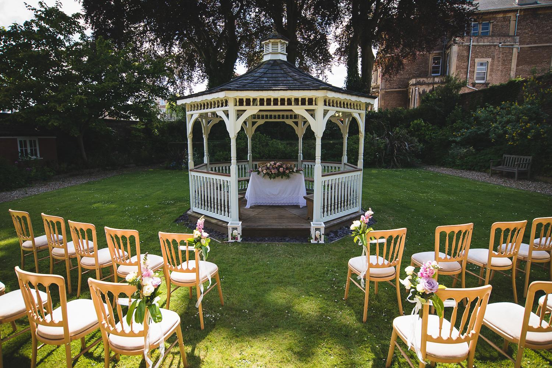 mansion-house-wedding-photographer-clifton-6.jpg