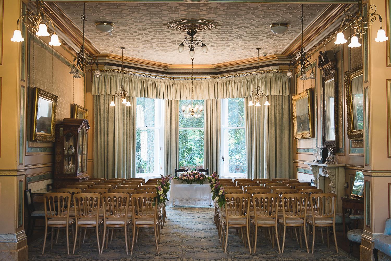 mansion-house-wedding-photographer-clifton-11.jpg