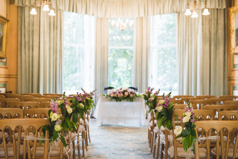 mansion-house-wedding-photographer-clifton-12.jpg
