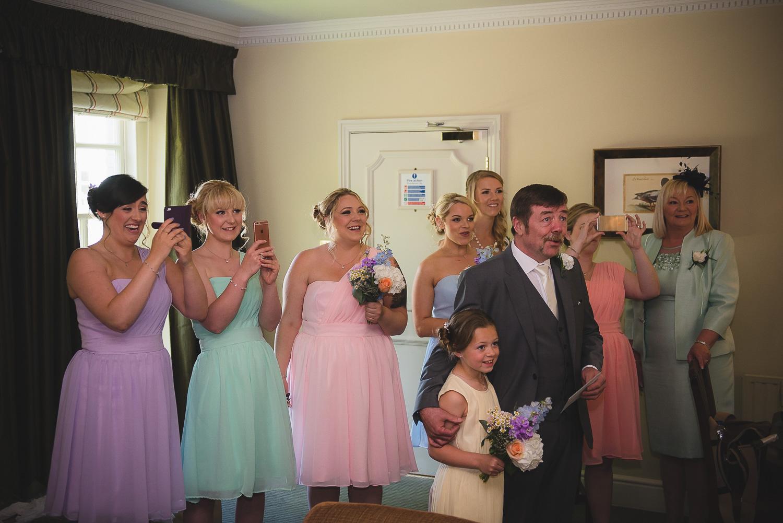 wedding-photographer-in-bath-1.jpg