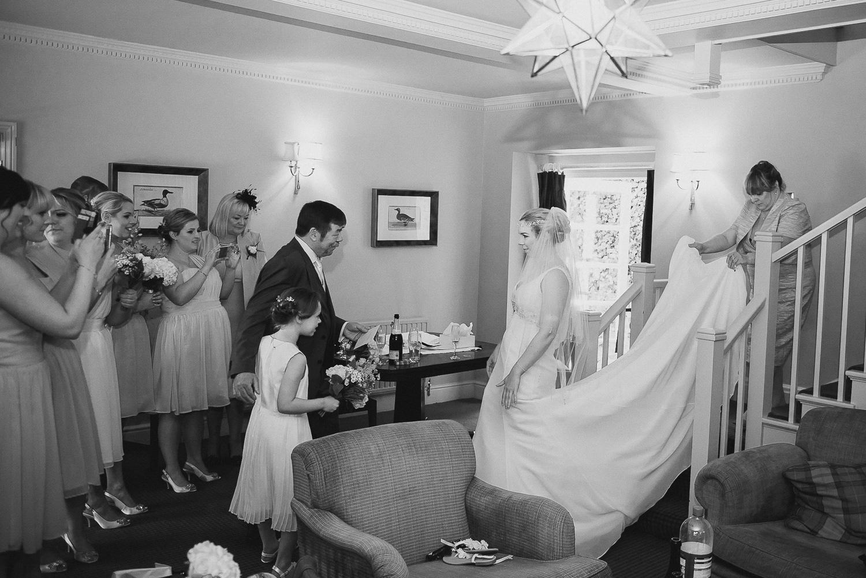 wedding-photographer-in-bath-2.jpg
