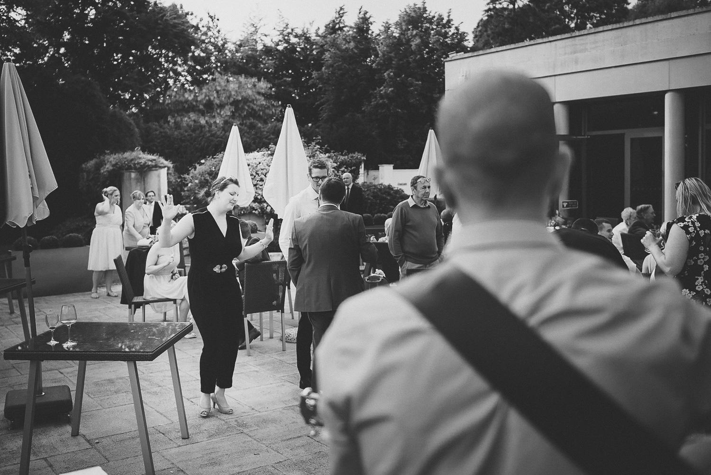 bath-wedding-photographer-4.jpg