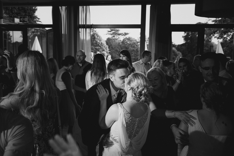 bath-wedding-photographer-7.jpg